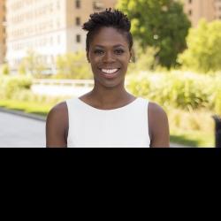 Abiola Farinde-Wu Headshot