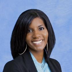 Ayana Allen