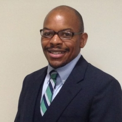 Dr. Stephen Hancock